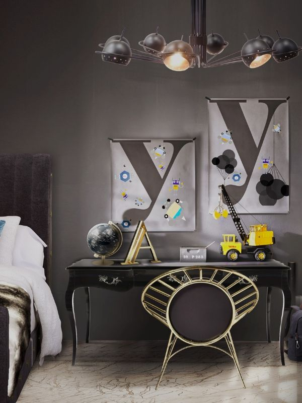 4 Kids Bedroom Decor and Style You'll Want Now neil delightfull kids bedroom decor and style 4 Kids Bedroom Decor and Style You'll Want Now 4 Kids Bedroom Decor and Style Youll Want Now 1