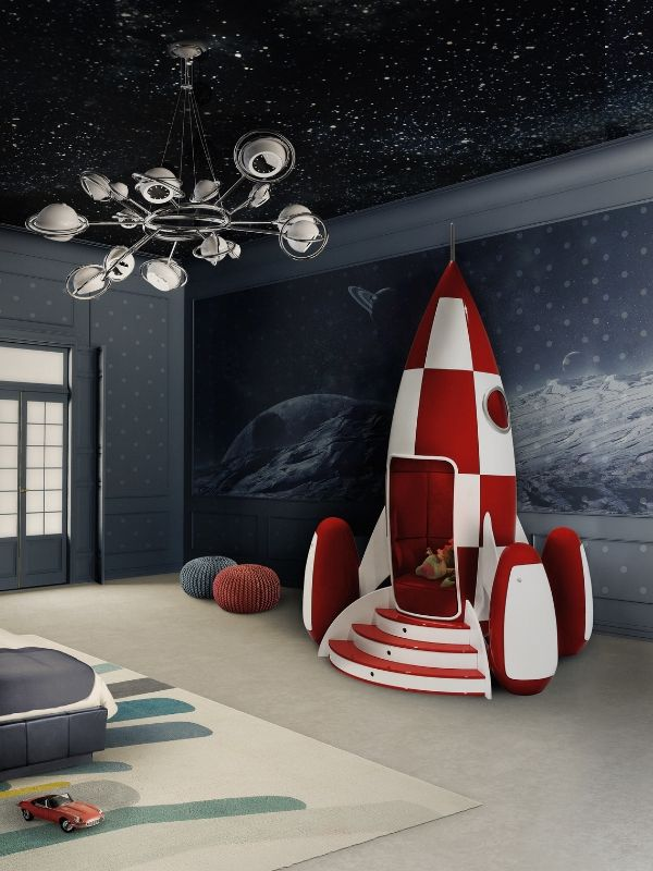 4 Kids Bedroom Decor and Style You'll Want Now cosmo delightfull kids bedroom decor and style 4 Kids Bedroom Decor and Style You'll Want Now 4 Kids Bedroom Decor and Style Youll Want Now 2