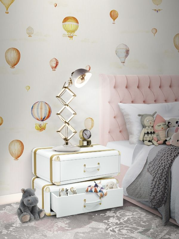 4 Kids Bedroom Decor and Style You'll Want Now Billy delightfull kids bedroom decor and style 4 Kids Bedroom Decor and Style You'll Want Now 4 Kids Bedroom Decor and Style Youll Want Now