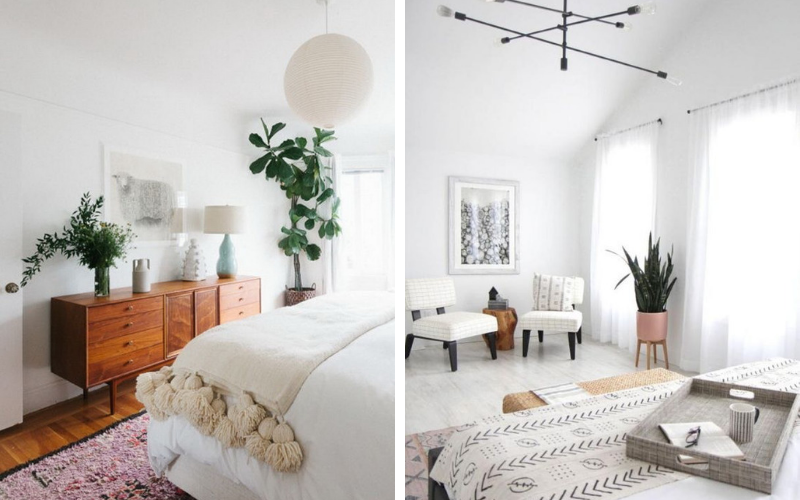 bedroom decor 5 Ways To Introduce Summer Into Your Bedroom Decor 5 Ways To Introduce Summer Into Your Bedroom Decor 1