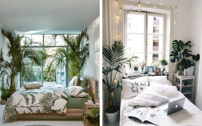 5 Ways To Introduce Summer Into Your Bedroom Decor_4 bedroom decor 5 Ways To Introduce Summer Into Your Bedroom Decor 5 Ways To Introduce Summer Into Your Bedroom Decor 4