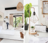 5 Ways To Introduce Summer Into Your Bedroom Decor_feat bedroom decor 5 Ways To Introduce Summer Into Your Bedroom Decor 5 Ways To Introduce Summer Into Your Bedroom Decor feat 100x90