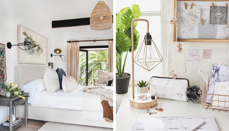 5 Ways To Introduce Summer Into Your Bedroom Decor_feat bedroom decor 5 Ways To Introduce Summer Into Your Bedroom Decor 5 Ways To Introduce Summer Into Your Bedroom Decor feat 870x500 bedroom ideas Bedroom Ideas 5 Ways To Introduce Summer Into Your Bedroom Decor feat 870x500