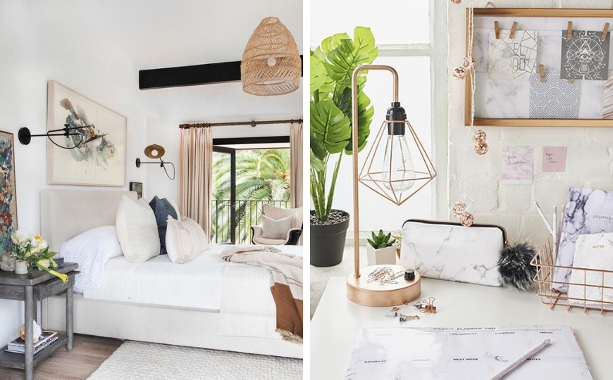 5 Ways To Introduce Summer Into Your Bedroom Decor_feat bedroom decor 5 Ways To Introduce Summer Into Your Bedroom Decor 5 Ways To Introduce Summer Into Your Bedroom Decor feat