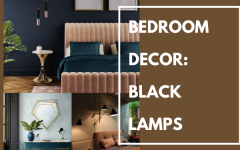 Black Accented Lamps For a Total Bedroom Revamp black accented lamps Black Accented Lamps For a Total Bedroom Revamp Black Accented Lamps For a Total Bedroom Revamp 2 240x150