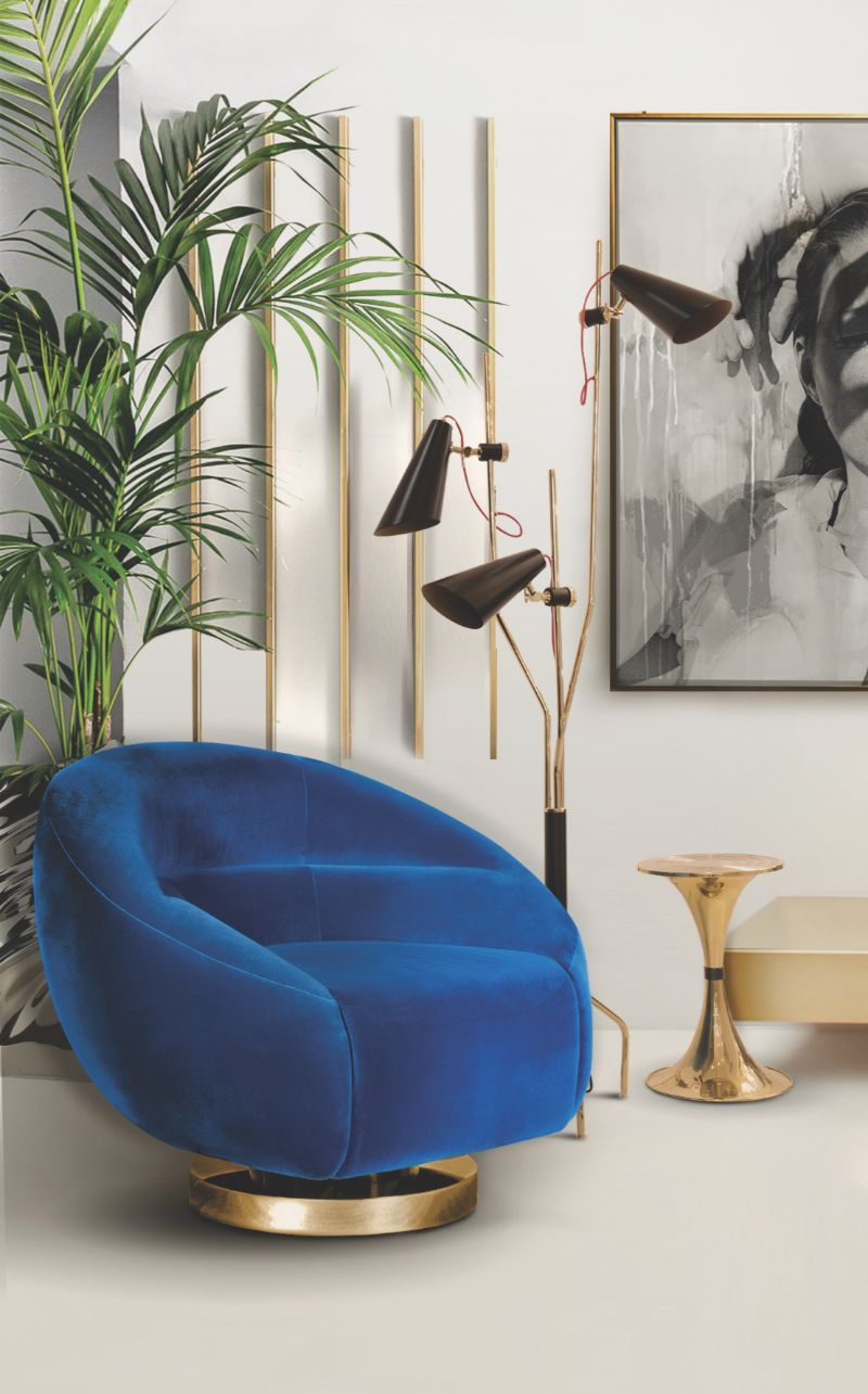 Discover How Mesmerizing A Cosy Mid-Century Modern Armchairs Can Be! mid-century modern armchairs Discover How Mesmerizing A Cosy Mid-Century Modern Armchairs Can Be! Discover How Mesmerizing A Cosy Mid Century Modern Armchairs Can Be 1