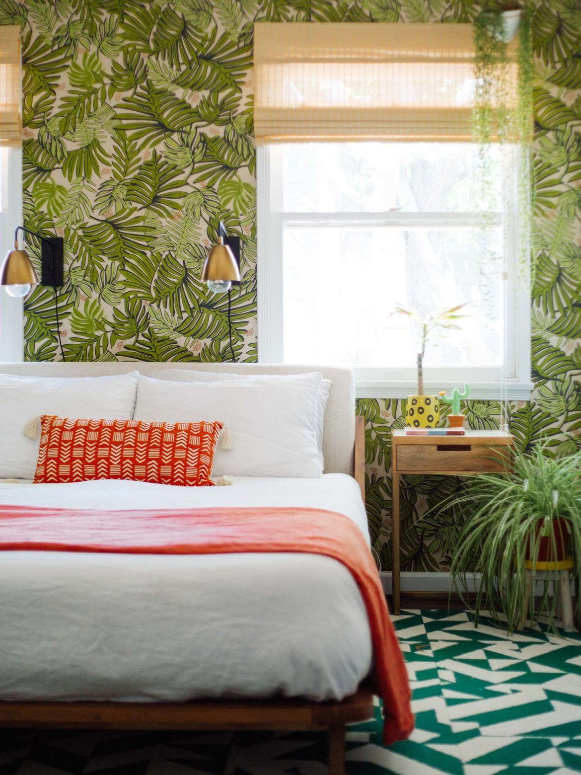 How About a Bedroom Summer Refresh We Give You The Tips bedroom summer refresh How About a Bedroom Summer Refresh? We Give You The Tips How About a Bedroom Summer Refresh We Give You The Tips 3