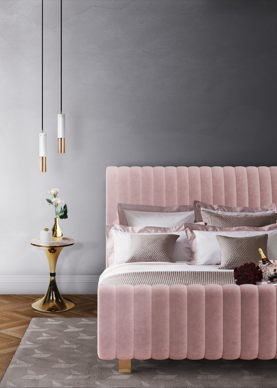 It's Time To Find Out What These Bedroom Colour Meanings Are All About 1 bedroom colour meanings It's Time To Find Out What These Bedroom Colour Meanings Are All About Its Time To Find Out What These Bedroom Colour Meanings Are All About 1