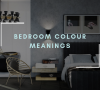 Bedroom Colour Meanings bedroom colour meanings It's Time To Find Out What These Bedroom Colour Meanings Are All About Its Time To Find Out What These Bedroom Colour Meanings Are All About 100x90