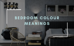 Bedroom Colour Meanings bedroom colour meanings It's Time To Find Out What These Bedroom Colour Meanings Are All About Its Time To Find Out What These Bedroom Colour Meanings Are All About 240x150