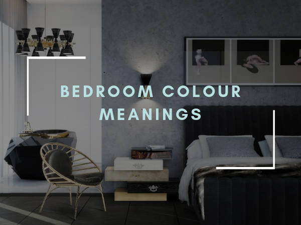 Bedroom Colour Meanings bedroom colour meanings It's Time To Find Out What These Bedroom Colour Meanings Are All About Its Time To Find Out What These Bedroom Colour Meanings Are All About 600x450 bedroom ideas Bedroom Ideas Its Time To Find Out What These Bedroom Colour Meanings Are All About 600x450