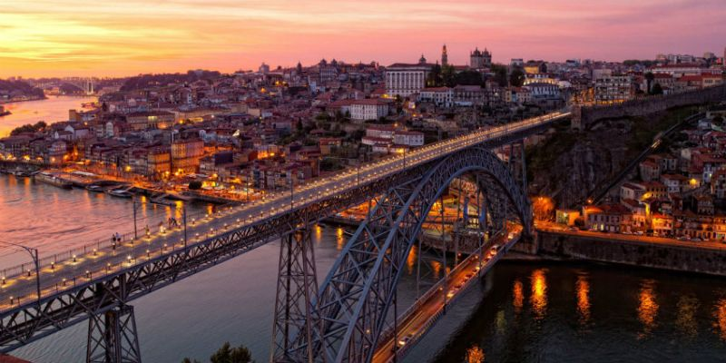 Luxury Design & Craftsmanship Summit is Back for a 2nd Edition luxury design Luxury Design & Craftsmanship Summit is Back for a 2nd Edition Porto