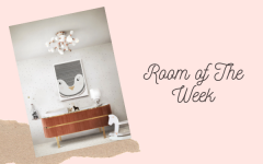Room Of The Week: All About A Modern Bedroom Design modern bedroom design Room Of The Week: All About A Modern Bedroom Design Room Of The Week  All About A Modern Bedroom Design 240x150