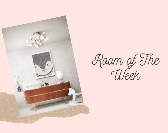 Room Of The Week: All About A Modern Bedroom Design modern bedroom design Room Of The Week: All About A Modern Bedroom Design Room Of The Week  All About A Modern Bedroom Design 570x450