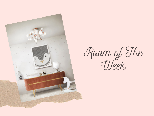 Room Of The Week: All About A Modern Bedroom Design modern bedroom design Room Of The Week: All About A Modern Bedroom Design Room Of The Week  All About A Modern Bedroom Design