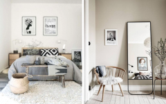 These Nordic Style Bedroom Ideas Are Perfect For A Zen Night_feat nordic style bedroom These Nordic Style Bedroom Ideas Are Perfect For A Zen Night These Nordic Style Bedroom Ideas Are Perfect For A Zen Night feat 240x150