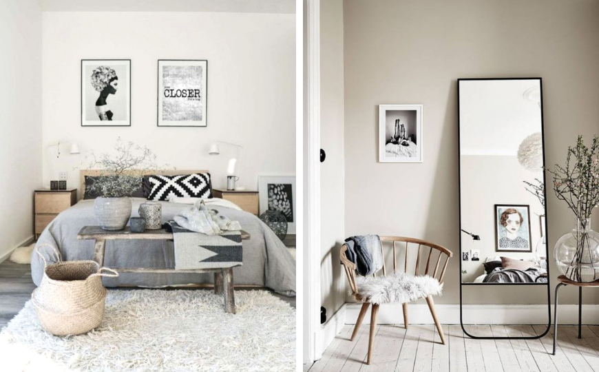 These Nordic Style Bedroom Ideas Are Perfect For A Zen Night_feat nordic style bedroom These Nordic Style Bedroom Ideas Are Perfect For A Zen Night These Nordic Style Bedroom Ideas Are Perfect For A Zen Night feat