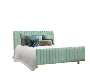 Be inspired by the versatility of these heavenly beds heavenly beds Be Inspired By The Versatility Of These Heavenly Beds sophia bed 1 2 300x281