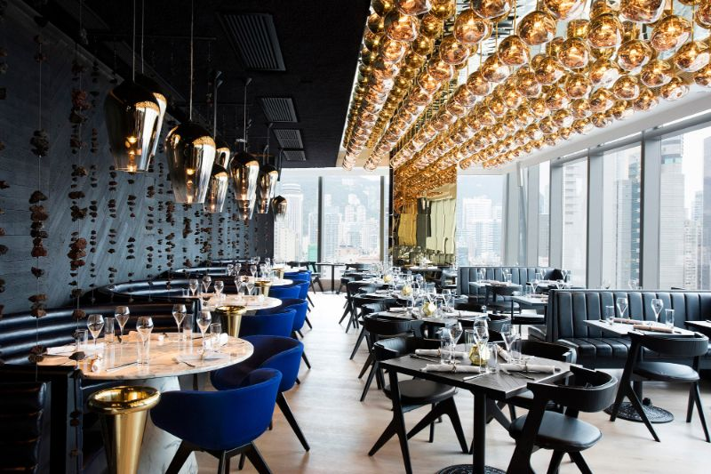 10 Of The Biggest Interior Designers In London interior designers in london 10 Of The Biggest Interior Designers In London 10 Of The Biggest Interior Designers In London 1 1