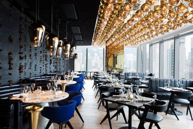 10 Of The Biggest Interior Designers In London