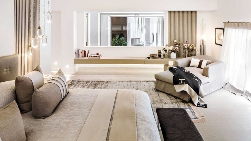 10 Of The Biggest Interior Designers In London_10 (1) interior designers in london 10 Of The Biggest Interior Designers In London 10 Of The Biggest Interior Designers In London 10 1