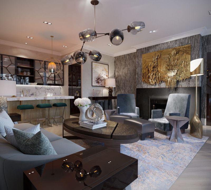 10 Of The Biggest Interior Designers In London_3 (1)