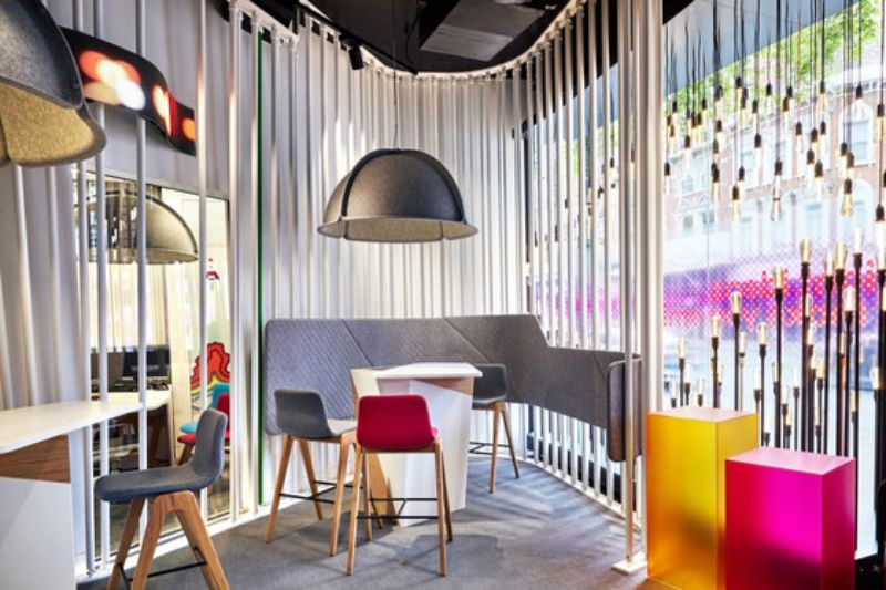 10 Of The Biggest Interior Designers In London_4 (1) interior designers in london 10 Of The Biggest Interior Designers In London 10 Of The Biggest Interior Designers In London 4 1