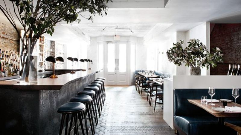 10 Of The Biggest Interior Designers In London_5 (1) interior designers in london 10 Of The Biggest Interior Designers In London 10 Of The Biggest Interior Designers In London 5 1