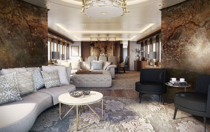 10 Of The Biggest Interior Designers In London_6 (1) interior designers in london 10 Of The Biggest Interior Designers In London 10 Of The Biggest Interior Designers In London 6 1