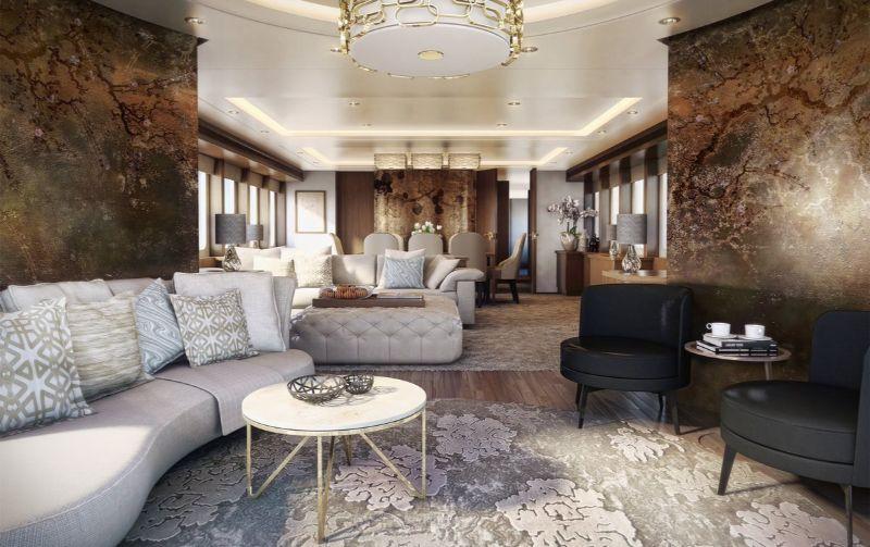 10 Of The Biggest Interior Designers In London_6 (1)
