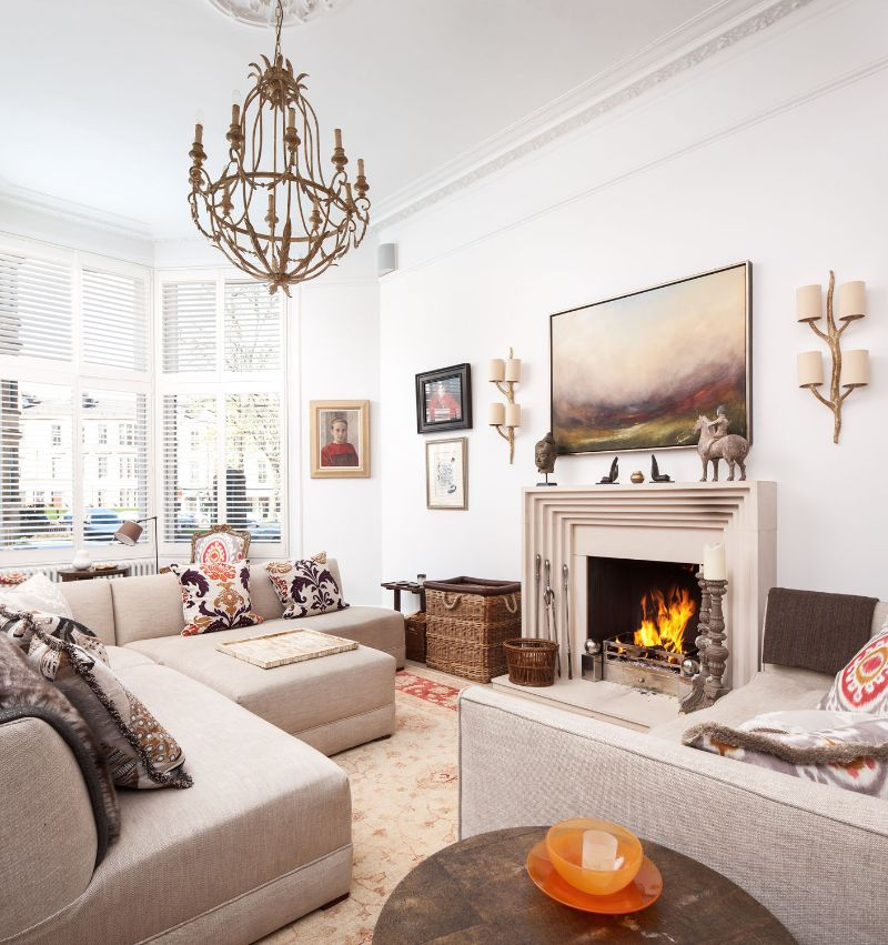 10 Of The Biggest Interior Designers In London_7 (1)
