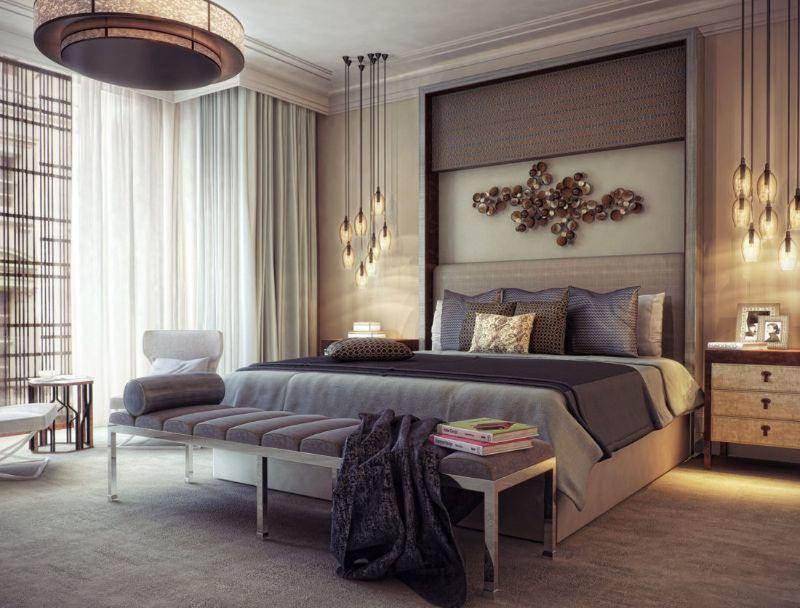10 Of The Biggest Interior Designers In London_8 (1)