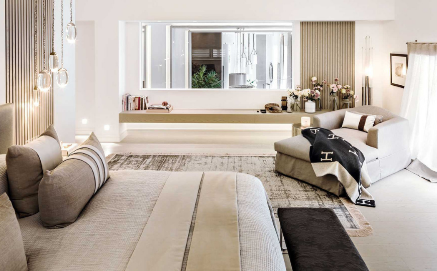 10 Of The Biggest Interior Designers In London_feat