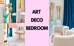 5 Ways You Can Create a Modern Retro Bedroom Decor art decor interior design project This Art Decor Interior Design Project Will Blow Your Mind 5 Ways You Can Create a Modern Retro Bedroom Decor 240x150