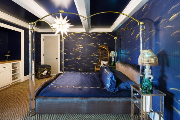 Bedroom Decor Inspiration By Sasha Bikoff bedroom decor inspiration Bedroom Decor Inspiration By Sasha Bikoff Bedroom Decor Inspiration By Sasha Bikoff 2