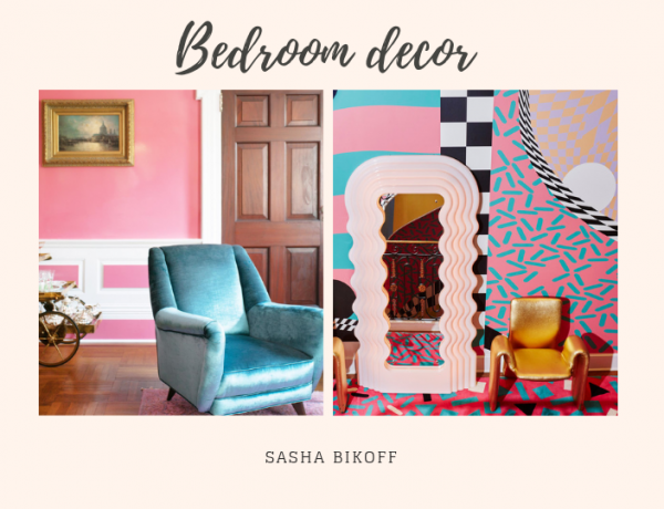 Bedroom Decor Inspiration By Sasha Bikoff (4) bedroom decor inspiration Bedroom Decor Inspiration By Sasha Bikoff Bedroom Decor Inspiration By Sasha Bikoff 4 600x460