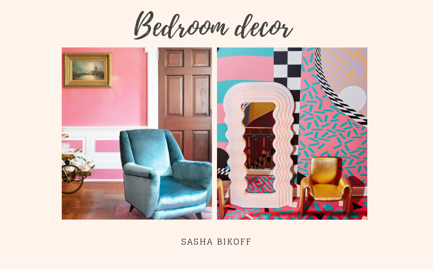 Bedroom Decor Inspiration By Sasha Bikoff (4) bedroom decor inspiration Bedroom Decor Inspiration By Sasha Bikoff Bedroom Decor Inspiration By Sasha Bikoff 4