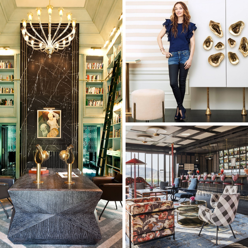 Elle Decor List 2019 the Future is Diverse and full of Talent! elle decor Elle Decor List 2019: Future is Diverse and Full of Talent! Elle Decor List 2019 the Future is Diverse and full of Talent 4