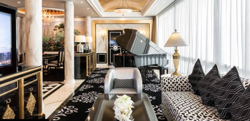 Here's Our Top 10 Best Interior Designers In Chicago!_2 [object object] Here's Our Top 10 Best Interior Designers In Chicago! Heres Our Top 10 Best Interior Designers In Chicago 1