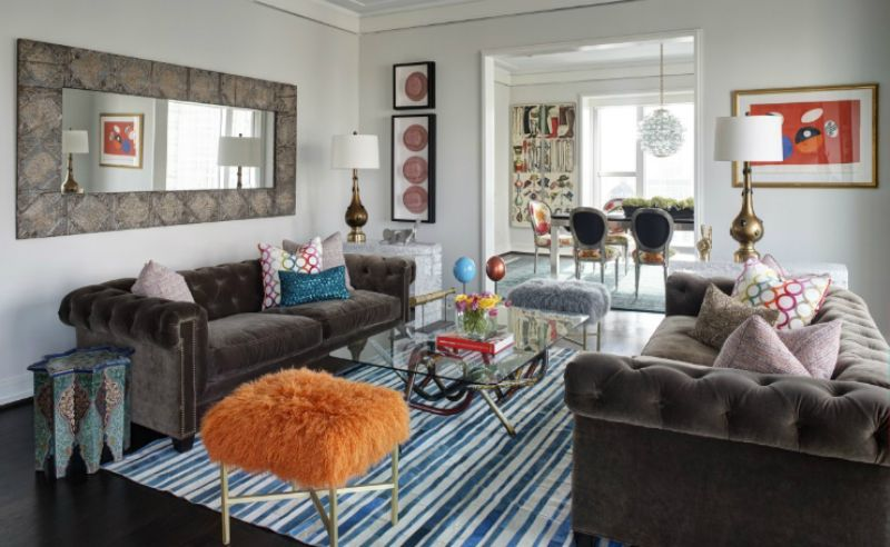 Here's Our Top 10 Best Interior Designers In Chicago!_12 (1) [object object] Here's Our Top 10 Best Interior Designers In Chicago! Heres Our Top 10 Best Interior Designers In Chicago 12 1