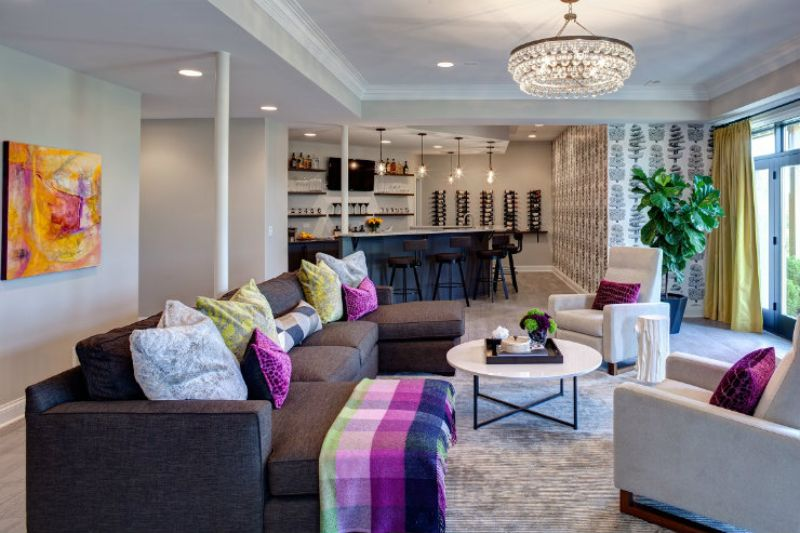 Here's Our Top 10 Best Interior Designers In Chicago!_14 (1)Here's Our Top 10 Best Interior Designers In Chicago!_14 (1) [object object] Here's Our Top 10 Best Interior Designers In Chicago! Heres Our Top 10 Best Interior Designers In Chicago 14 1