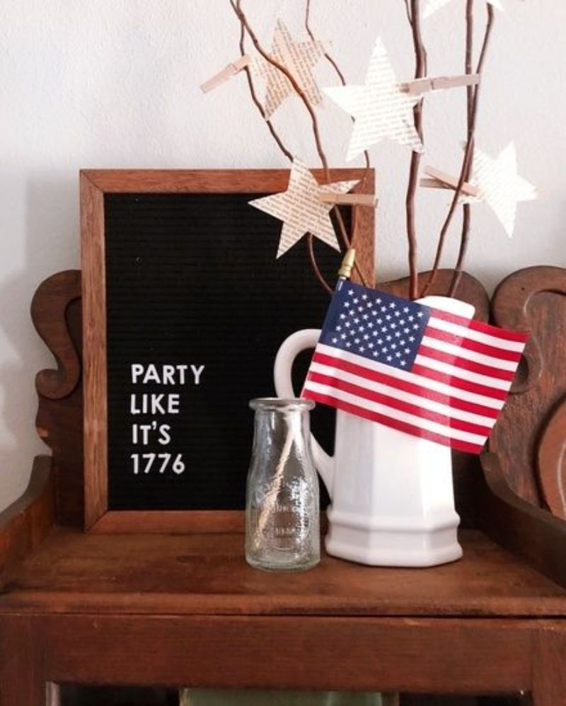 Let Out Your Patriotic Side With These 4th Of July Home Decor Ideas_1 (1) 4th of july Let Out Your Patriotic Side With These 4th Of July Home Decor Ideas Let Out Your Patriotic Side With These 4th Of July Home Decor Ideas 1 1
