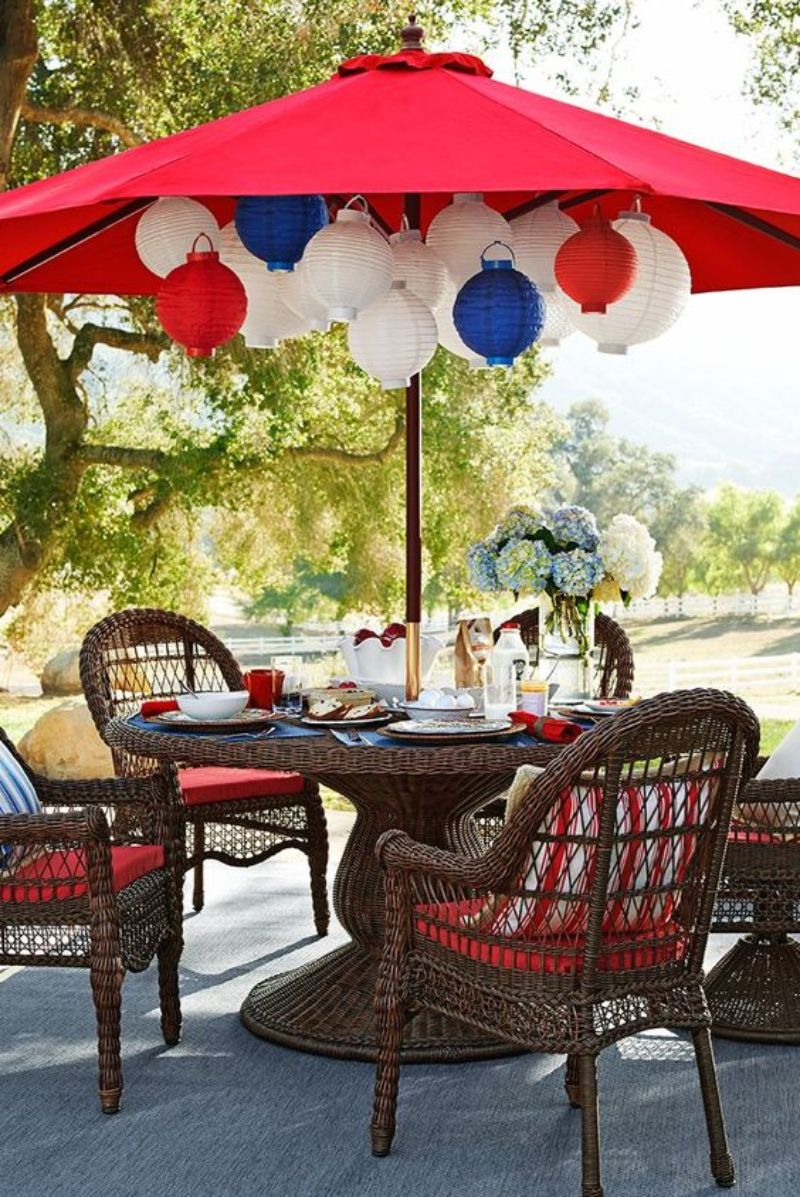 Let Out Your Patriotic Side With These 4th Of July Home Decor Ideas_4 (1) 4th of july Let Out Your Patriotic Side With These 4th Of July Home Decor Ideas Let Out Your Patriotic Side With These 4th Of July Home Decor Ideas 4 1