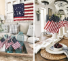 Let Out Your Patriotic Side With These 4th Of July Home Decor Ideas_feat 4th of july Let Out Your Patriotic Side With These 4th Of July Home Decor Ideas Let Out Your Patriotic Side With These 4th Of July Home Decor Ideas feat 100x90