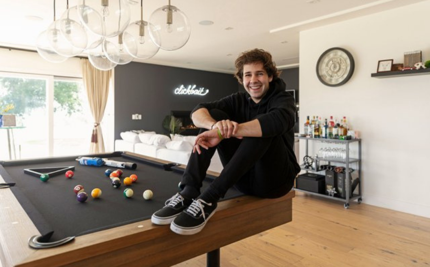 Take A Peek Inside The Home Of Youtube Sensation David Dobrik!_feat david dobrik Take A Peek Inside The Home Of Youtube Sensation David Dobrik! Take A Peek Inside The Home Of Youtube Sensation David Dobrik feat 1