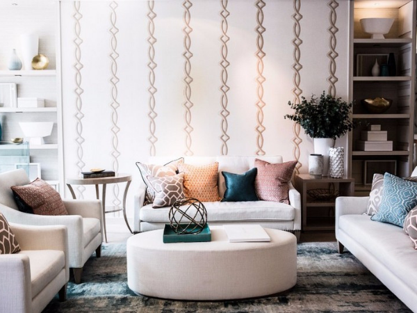 Top Interior Design Companies in the UK You Need To Know Now top interior design companies in the uk Top Interior Design Companies in the UK You Need To Know Now This Art Decor Interior Design Project Will Blow Your Mind 7 600x450