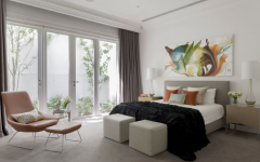 We've Got The 10 Top Interior Designers In Australia Right Here!_feat top interior designers in australia We've Got The 10 Top Interior Designers In Australia Right Here! Weve Got The 10 Top Interior Designers In Australia Right Here feat 1 240x150
