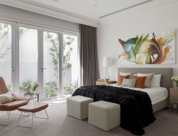 We've Got The 10 Top Interior Designers In Australia Right Here!_feat top interior designers in australia We've Got The 10 Top Interior Designers In Australia Right Here! Weve Got The 10 Top Interior Designers In Australia Right Here feat 1 600x460