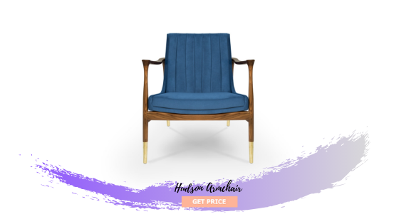 5 Elegant Upholstered Armchairs For A Luxury Bedroom upholstered armchair 5 Elegant Upholstered Armchair For A Luxury Bedroom 5 Elegant Upholstered Armchairs For A Luxury Bedroom 1