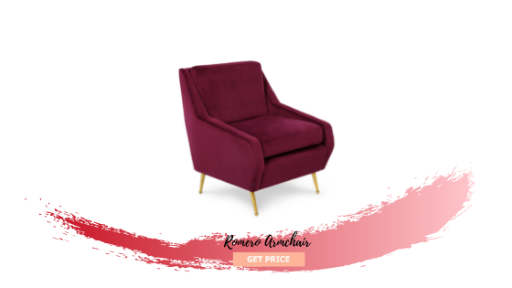 5 Elegant Upholstered Armchairs For A Luxury Bedroom upholstered armchair 5 Elegant Upholstered Armchair For A Luxury Bedroom 5 Elegant Upholstered Armchairs For A Luxury Bedroom